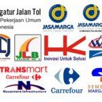 pembuatan bendera perusahaan murah