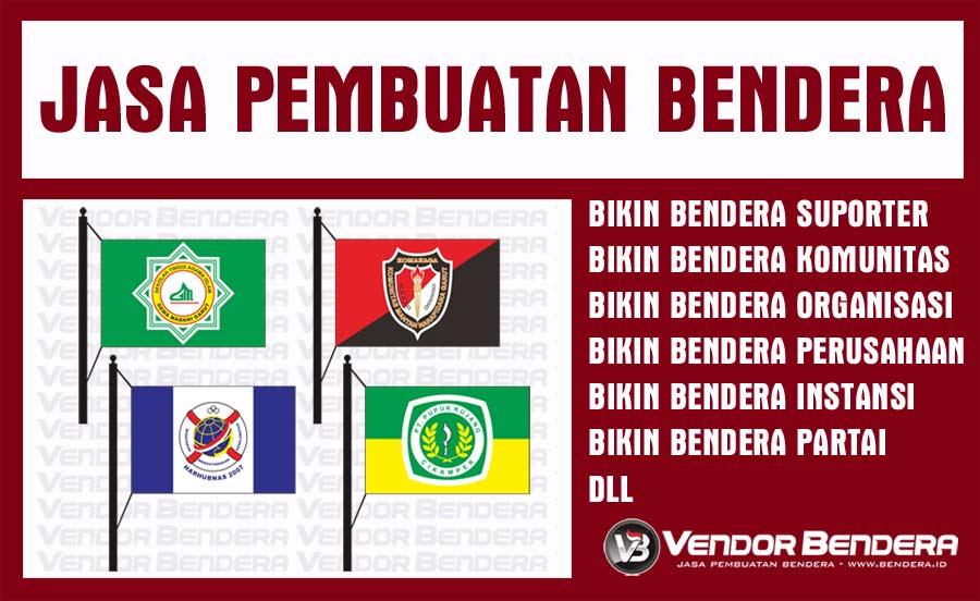 BIKIN-BENDERA-ORGANISASI-murah