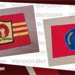jasa pembuatan bendera satuan print (18)