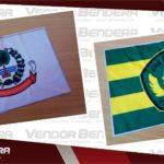 jasa pembuatan bendera satuan print (31)
