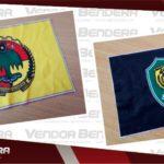 jasa pembuatan bendera satuan print (4)
