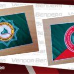 jasa pembuatan bendera satuan print (5)